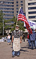 Occupy DC Stop The Machine 2011 Rally 11.jpg