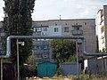 Ochakiv, Mykolaivs'ka oblast, Ukraine - panoramio.jpg