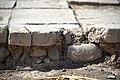 October 1, 2016. Excavations at Yasin Tepe, Shahrizor Plain, Sulaymaniyah Governorate, Iraq.jpg
