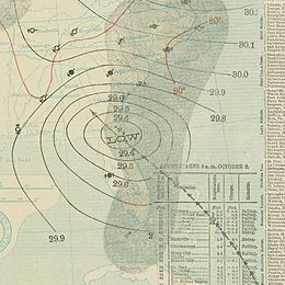 October 2, 1898 hurricane 7 map.jpg
