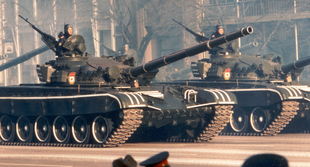 October Revolution celebration 1983 crop.png