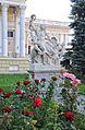 Odesa Laokon DSC 3213 51-101-0304.JPG