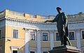 Odesa Primorsky blvr 8 bud Zavadovskogo DSC 4401 51-101-1034.JPG