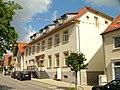 Oerlinghausen-Hauptstr32 01.jpg