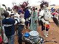 Ofala festival at ihiala local government area Anambra state.jpg