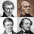 Offenbach-mentors.jpg