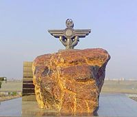 pakistan armed forces wikipedia