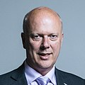 Official portrait of Chris Grayling crop 3.jpg