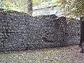 Ogrodzenie Parku Miejskiego w Kielcach (8) (jw14).JPG