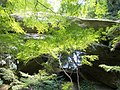 Ohashi Kannon stone bridge.jpg