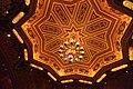 Ohio Theatre Ceiling (14787851337).jpg