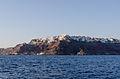 Oia - Santorini - Greece - 01.jpg