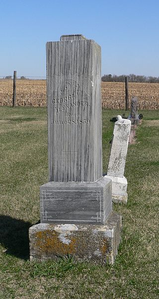 File:Okay Church, Alexander tombstone.JPG