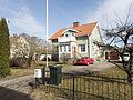 Oktanten 9, Karlstad.JPG
