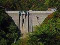Okususobana Dam 2006-10.jpg