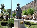 Okuz Mehmed Pasa.jpg