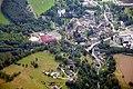 Olbernhau Grünthal Luftaufnahme.jpg