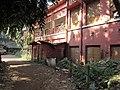Old Pubali Bank building in Kadirpar, Cumilla 01.jpg