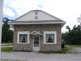 Old Rock Filling Station.jpg