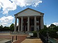 Old State Bank Decatur July 2010 05.jpg