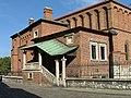 Old Synagogue Krakow 35.jpg