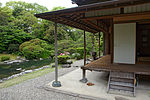 Old Toshima House06s5s3200.jpg