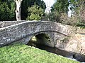 Old bridge in Hampsthwaite.jpg