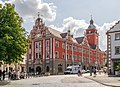 Old town hall of Gotha (19).jpg