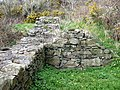 Old wall work - geograph.org.uk - 741240.jpg