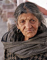 Old zacatecas lady.jpg