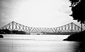Oldest Cantilever Bridge of India- Howrah Bridge.jpg