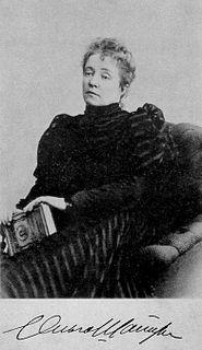 Olga Shapir Russian writer