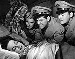 Olivia de Havilland Publicity Photo for Princess O'Rourke 1943.jpg