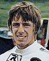 Olivier Chevallier (1978).jpg