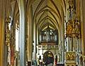 Olmütz-Kathedrale5.jpg