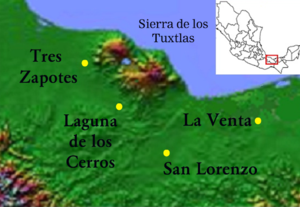 Olmec Heartland Overview.png
