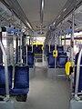 Olomouc, Dolní hejčínská, autobusová vozovna, Solaris Urbino 12.jpg