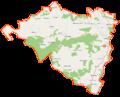 Olszewo-Borki (gmina) location map.png