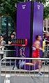 Olympic marathon mens 2012 (7776709396).jpg