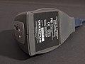 Olympus SamrtMedia und CompactFlash Speicherkartenleser 93.jpg