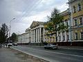 Omsk Military School.jpg