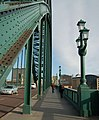 On Tyne Bridge - geograph.org.uk - 1096838.jpg