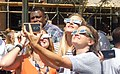 On eclipse watch, at NSF and elsewhere (37181028116).jpg