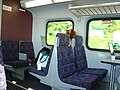 On the Sounder to Everett (2207488571).jpg