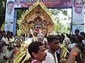 Onam Athachamayam 2012 21-08-2012 10-27-57 AM.jpg