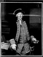 Pieter (1743-1826), Baron Melvill van Carnbee