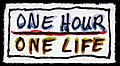 One Hour One Life Logo.jpg