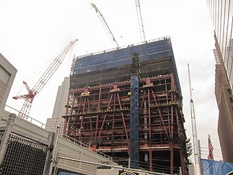 One WTC Construction 10 June.jpg