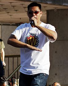 Only Won Sacramento California State Fair concert 2010.jpg