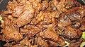 Ono Hawaiian BBQ BBQ beef.JPG